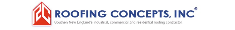Roofing Concepts, Inc.