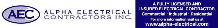 Alpha Electrical Contractors, Inc.
