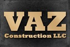 Vaz Construction LLC