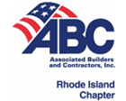 Associated Builders and Contractors of Rhode Island Buyers Guide